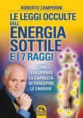 Roberto Zamperini. Il 22 luglio il suo nuovo libro.