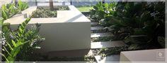 Model Plants, Model, Design, Scale Model, Planters, Pattern, Models, Plant