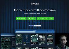Probamos Isoplex, la alternativa a Popcorn Time para Windows, Mac y Linux