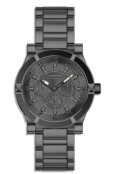 The Haven - M20030G1 Michael Kors Watch, Spring, Accessories, Collection, Fashion, Moda, Fashion Styles, Fashion Illustrations, Watches Michael Kors