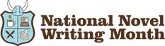 Writing Session Nov 4 and 18th.  Some of today's popular authors started this way!