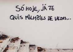Ah o amor Sad Love, Love You, Street Quotes, Love Messages, Some Words, Motivation, Love Quotes, Positivity, Wisdom