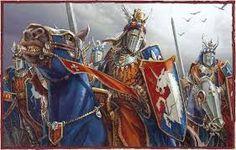 total war warhammer concept art - Google Search