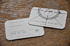 Lipp Zapatos  Branding System