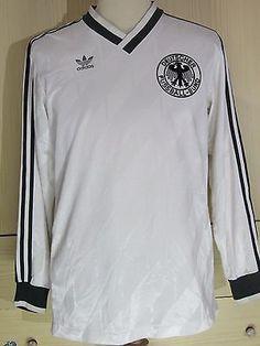 Size XL Zinedine Zidane Juventus Soccer Team Brand New Men/'s Pink Retro Jersey