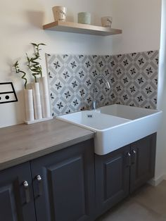 bathroom and laundry room combo ideas \ bathroom and laundry room combo Living Dining Room, Home Remodeling, Kitchen Remodel Small, Small Open Plan Kitchens, Kitchen Remodel, Small Utility Room, Living Room Dining Room Combo, Dining Room Combo, Kitchen Dining Room Combo