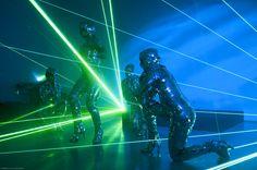 Disco Ball Dancers    Spain  - http://crm.krulive.com/KruCardReport2.asp?rcId=192487055&cg_id=138315334&org_key=97405795