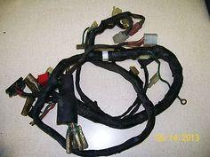 4c299cd74b55934e8bcb8600fe6cfe23 wire 1979 81 honda cx500, gas, fuel tank emblems, badges vintage  at crackthecode.co