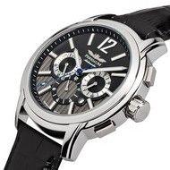 Skeleton, Watches, Men, Accessories, Clocks, Skeletons, Clock, Guys, Ornament