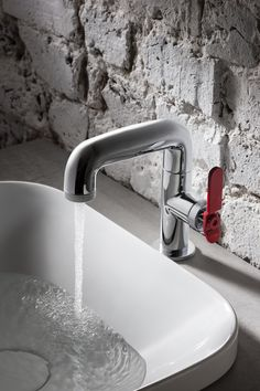 68 Best 面盆效果图参考 images in 2018 | Bathroom faucets