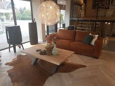 Goedkope Mooie Vloer : 30 best houten vloer images on pinterest in 2018 floor hardwood