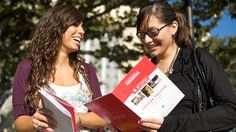 Think you've completed everything? Make sure to check out our New Student Checklist so you get everything done before move-in! #NewCoogs