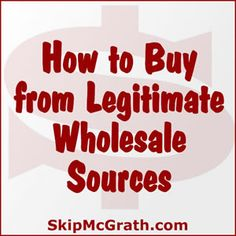 Buy Pallets, Amazon Seller, Selling Online, Blogging, Notes, Things To Sell, Amazing, Tips, Products