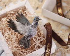 ⠀⠀⠀⠀⠀⠀⠀⠀⠀⠀⠀ Юлия Горина @fly_fenix # голубьсизокрылый ... Instagram фото | Websta (Webstagram)