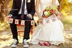 Image result for dream wedding