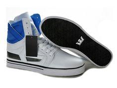more photos 97d4d 02ba5 Men s Shoes, Blue Shoes, New Jordans Shoes, Air Jordan Shoes, Me Too