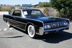 1000 images about vintage auto on pinterest porsche mopar and hot rods. Black Bedroom Furniture Sets. Home Design Ideas