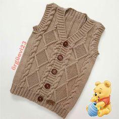 Knit Baby Dress, Handmade Leather Wallet, Sweater Knitting Patterns, Crochet Designs, Knit Crochet, Men Sweater, Women, Tuna, Fashion