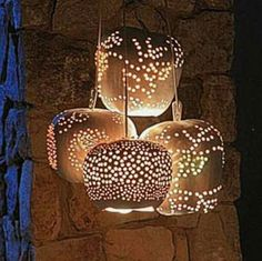 Calabash Lighting