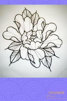 polynesian women tattoo, three lions tattoos gallery, small tattoo templates, tattoos on arm, faith - Tattoo MAG Flash Tattoo, 1 Tattoo, Tattoo Drawings, Tattoo Forearm, Tattoo Pics, Irezumi Tattoos, Bild Tattoos, Faith Tattoo Designs, Cross Tattoo Designs