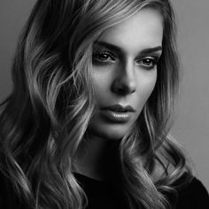 Danielle Knudson Danielle Knudson, Canadian Models, Nyc, Instagram Posts, Photography, Eye Candy, Girls, Photograph, Photo Shoot