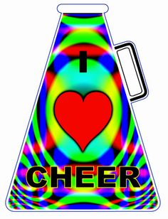 Google Image Result for http://www.certificatespecialists.com/images/Cheerleading%2520Awards/Magnets%2520%26%2520Promotional%2520Items/Cheer_Magnet3.jpg