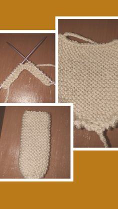 Prevent scratched floors with these hand-made knitted floor protectors. Kitchen Chairs, Kitchen Decor, Dining Chairs, Chair Socks, Order Kitchen, Kitchen Accessories, Hand Knitting, Floors, Notes
