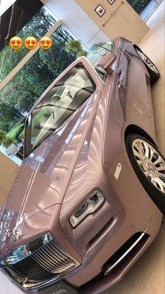 Dream Cars, My Dream Car, Fancy Cars, Cool Cars, Top Luxury Cars, Luxury Cars Interior, Lux Cars, Pretty Cars, Car Goals