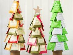 sachets-de-the-arranges-en-forme-de-sapin-de-noel-cadeau-de-noel-a-fabriquer-genial