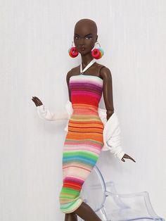 now on ebay: www.ebay.com/sch/i.html?_from=R40&_trksid=m5… | Flickr Bristol Bridge, Bodycon Dress, Ebay, Dresses, Fashion, Vestidos, Moda, Body Con, Fashion Styles