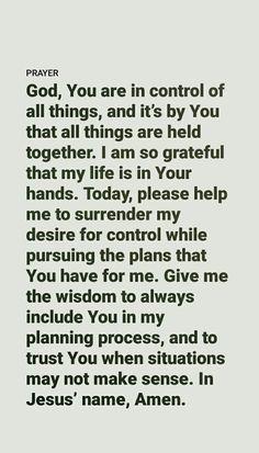 Spiritual Prayers, Prayers For Healing, Spiritual Quotes, Good Prayers, Bible Prayers, Prayer Verses, Faith Prayer, Christian Prayers, Christian Quotes