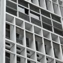 Clássicos da Arquitetura: Edifício MMM Roberto / Irmãos Roberto Cortesia de Google Street View