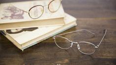 BOSTON CLUB @ Be Optic eyewear 光明分子眼鏡 Brighteyes Taiwan