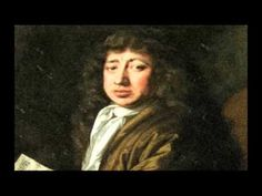 "Samuel Pepys ""The Great Fire of London 1666"" Literary discussion animation"