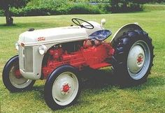 1000 Images About 8n Ford Tractor On Pinterest Ford border=