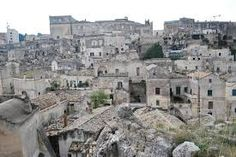Image result for eboli italy