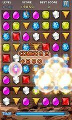 Jewels Star Xếp kim cương - là game cổ điển nổi tiếng trên cả PC, iPhone và Android.http://m-v-s.mobi/jewels-star-xep-kim-cuong/