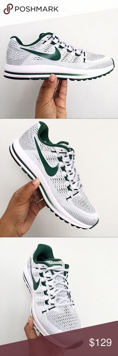 sale retailer bcebb 91cd3 Nike Women s Air Zoom Vomero 12 TB Women Size 10 Brand New in Box   no