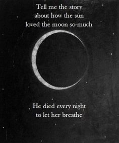 Ignore the link and focus on the words. Something beautiful and tragic in their lyrics. Cute Quotes, Great Quotes, Quotes To Live By, Inspirational Quotes, Motivational, Love Story Quotes, Sweet Love Quotes, Crazy Quotes, Funny Quotes