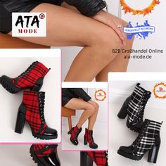 Christian Louboutin, Louboutin Pumps, Ballerinas, Heels, Fashion, Fashion Styles, Heel, Moda, Ballet Flats