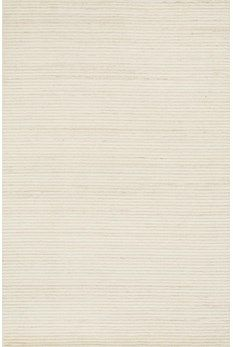 "Hadley/Hemingway Collection HD-06 IVORY Hand Loomed 100% Wool | 3'6""x5'6"" $349 | 5'x7'6"" $679 | 7'6""x9'6"" $1279 | 9'3""x13' $2389"