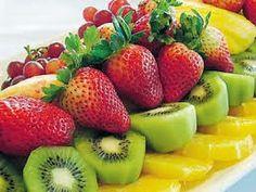 Jenis Buah-buahan Untuk Ibu Hamil   Dokter Galau   Situs Informasi Kecantikan dan Kesehatan Terlengkap