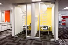 ebay sydney office. Simple Ebay Ebay Offices By Valerio Dewalt 2 Quick Look Ebays New San Jose In Sydney Office E
