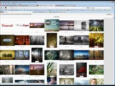 Using Pinterest by CDW Network