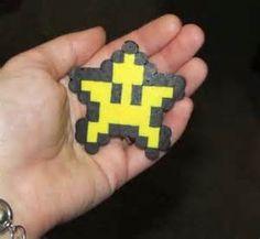 pixel licorne - Résultats Yahoo France de la recherche d'images