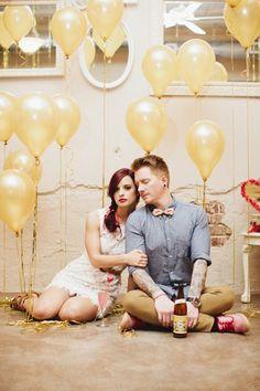 pink-gold-wedding-ideas-43