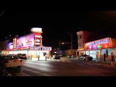 Best Philly Cheesesteak | Geno's Steaks