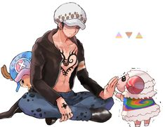One Piece Manga, One Piece Drawing, Anime Couples Manga, Cute Anime Couples, Anime Manga, Anime Girls, Anime Art, Animal Crossing Fan Art, Animal Crossing Memes
