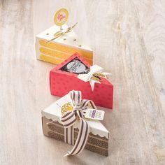 ESAD 2015 Annual Catalogue Blog Hop – Cutie Pie Thinlits Dies   kelly kent