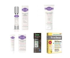 Summer Beauty Essentials Giveaway (ARV $94) {Swinging into Summer Giveaway Hop}